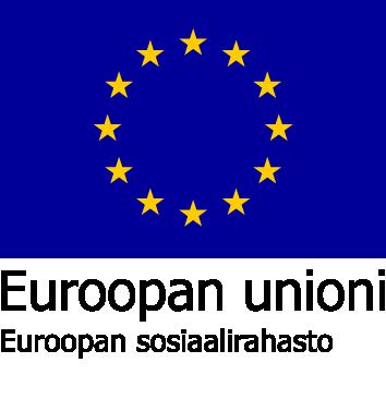 uploads - EU_ESR_FI_vertical_20mm_rgb.png