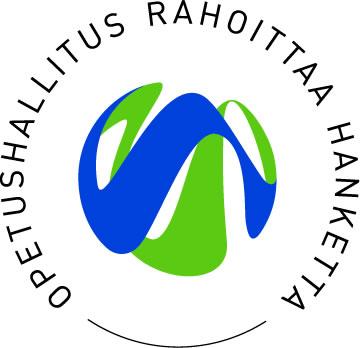 uploads - Oph-rahoittaa-logo.jpg